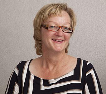 Claudia Ziegler-Hartmann