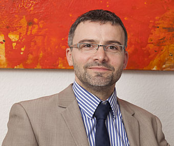 Markus Stürzenberger
